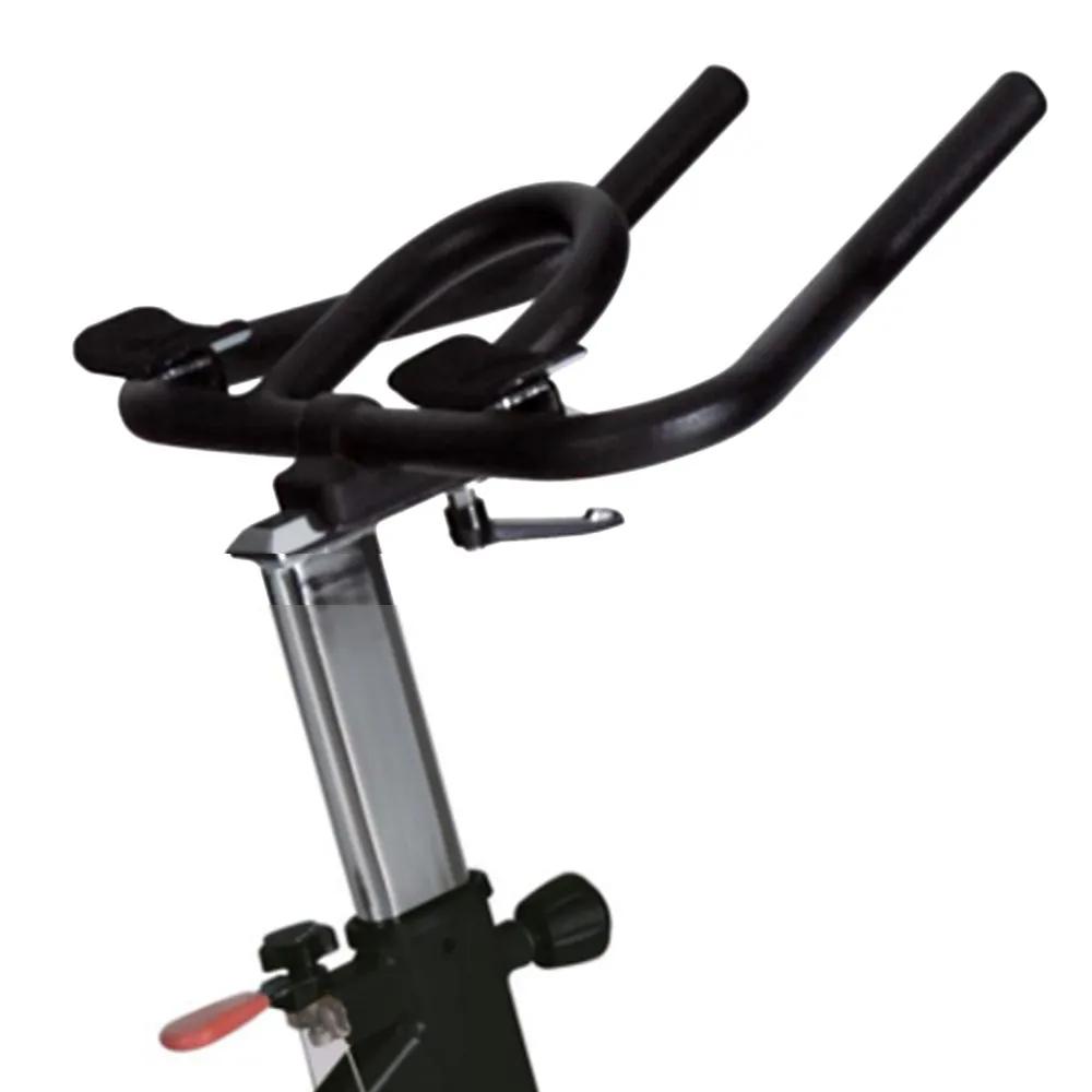 BIKE SPINNING  EVOX EVOLUTION SP2600 - DISCO 20KG  - Evox Fitness Brasil