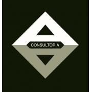 Consultoria - COMBO 5.000