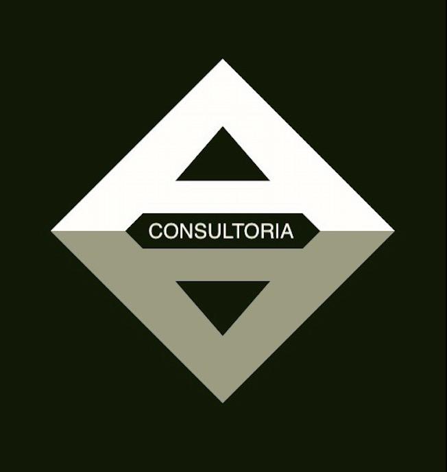 Consultoria - COMBO 10.000