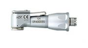 Cabeça Mini NM-Y - NSK