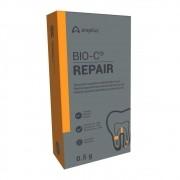Cimento Bio-C Repair (0,5G) - Angelus