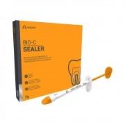 Cimento Bio-C Sealer (2G)  - Angelus