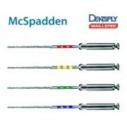 Condensador de Guta McSpadden Maillefer - Dentsply