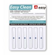 Easy Clean Blister (C/6 Unidades) - Easy