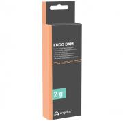 Endo Dam - Angelus