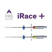 Lima IRace Plus (C/4 Unidades) - Fkg