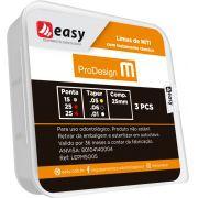 Lima  ProDesign M (C/3 Unidades Sortidas) - Easy