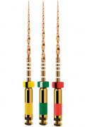 Lima Wave One Gold (C/3 Unidades) - Dentsply