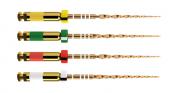Lima Wave One Gold(C/4 Unidades Sortidas) - Dentsply