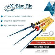 Lima X1-Blue File - MkLife