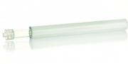 Luer Vacuum Adapter (C/10 Unidades) - Ultradent