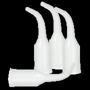 Ponta White Mac Tips (C/20 Unidades) - Ultradent