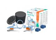 Posicionador Radiográfico RH Plus – Indusbello