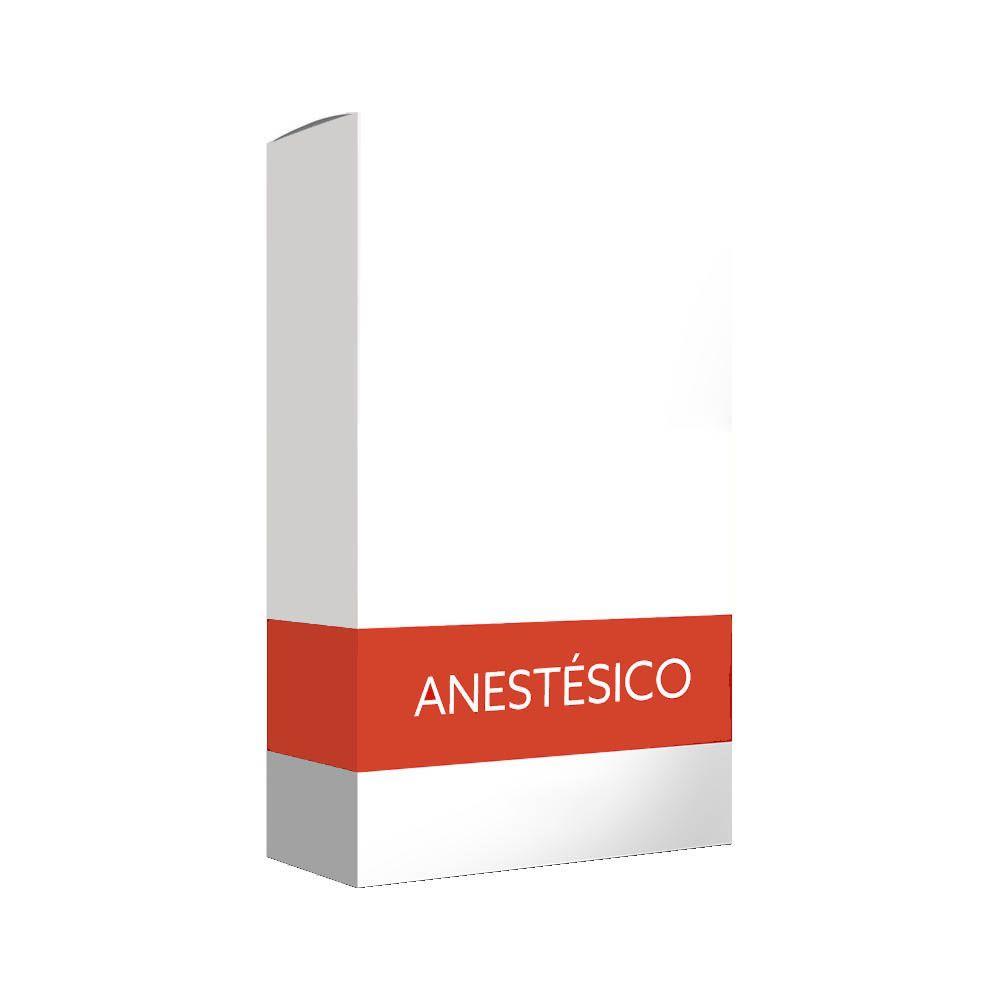 Anestesico Articaine (4% Epinefrina) - DFL  -  Dental Paiva