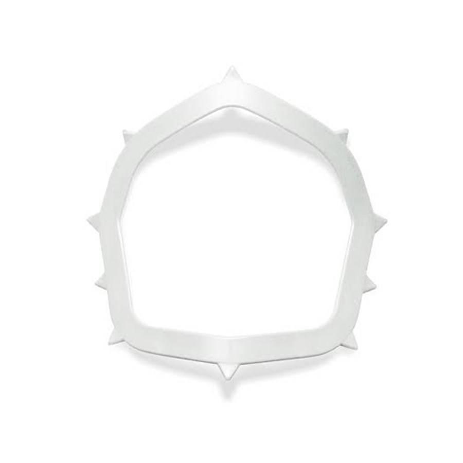 Arco de Ostby Autoclavável - Angelus  -  Dental Paiva