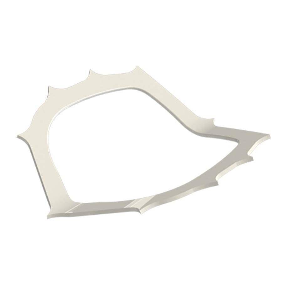 Arco De Ostby Autoclavável - Indusbello  - Dental Paiva