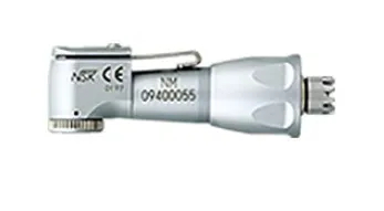Cabeça Mini NM-Y - NSK  -  Dental Paiva