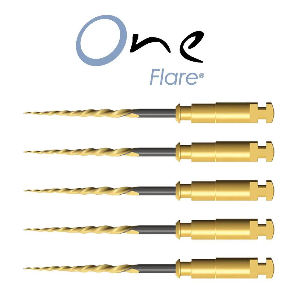Lima One Flare (Unidade) - MicroMega  -  Dental Paiva