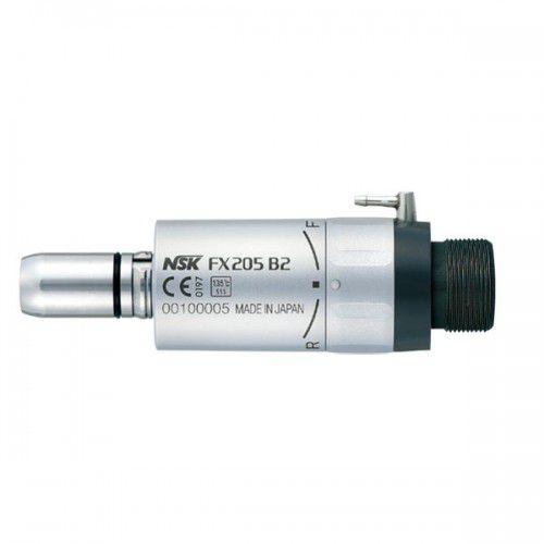 Micromotor Fx205 B2 - Nsk  -  Dental Paiva