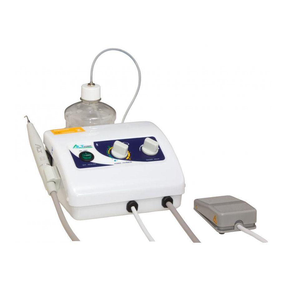 Ultrassom Altsonic Ceramic 2 - Alt  -  Dental Paiva