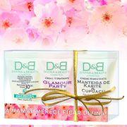 Kit Three Divina & Beauty
