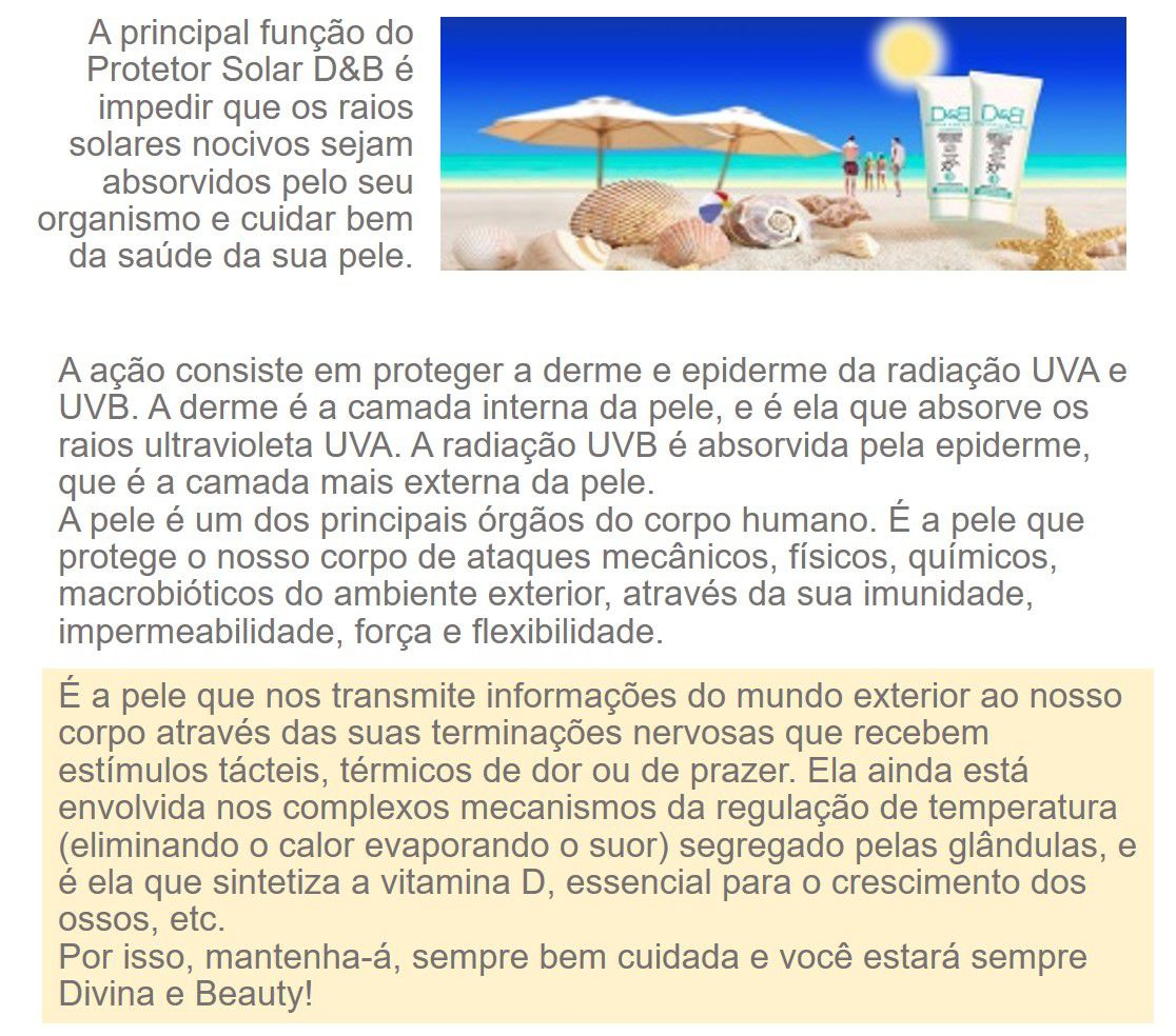 Kit Namorados Divina & Beauty