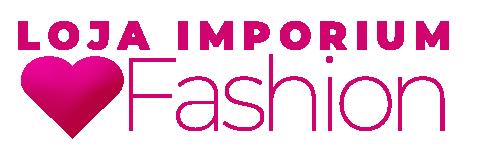 Loja Imporium Fashion