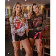 Body Rolling Stones