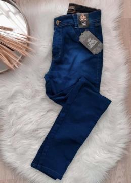 Calça Jeans Bianca