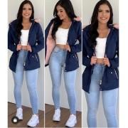 Calça Jeans Isabella