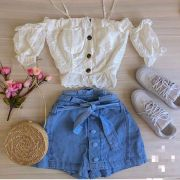 Cropped Lese