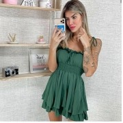 Macaquinho Analu