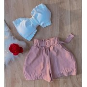 Shorts Ariel