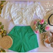 Shorts Beatriz