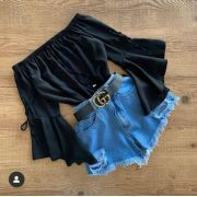 Shorts Jeans Catarina