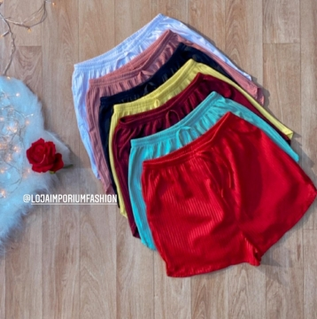 Shorts Rebecca
