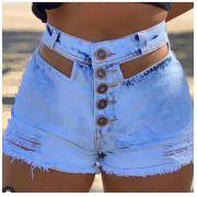 Shorts Suellen