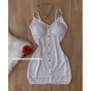 Vestido Desejo