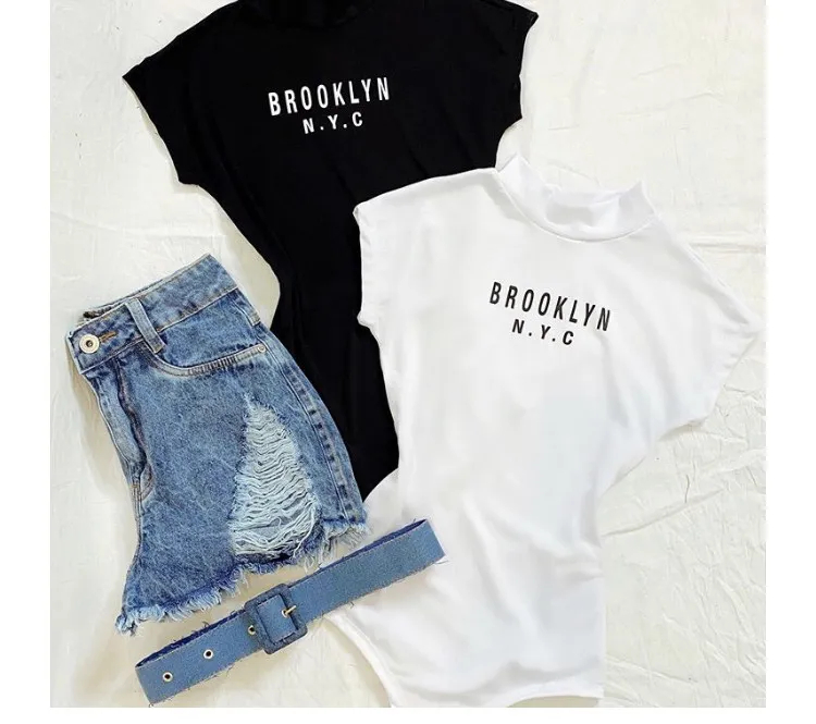 Body Brooklyn NYC