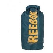 Bolsa Reebok saco Gym natação academia