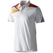 Camisa polo Adidas Adizero Tennis G69286
