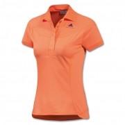 Camisa Polo adidas Stella Mccartney Linha Tênis Barricade