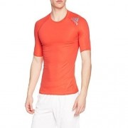 Camisa Compressão adidas Techfit Alphaskin Running Cd7173