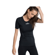Camiseta Adidas by Stella McCartney Run AX7283