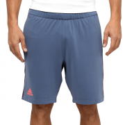 Shorts Adidas Barricade bermuda masculina tênnis AX8100