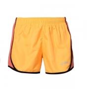 Shorts Asics W4 Split Crossfit Academia Corrida De Rua