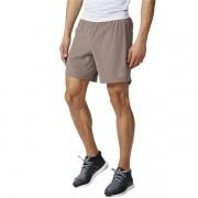Shorts Masculino adidas Supernova Levíssimo Running Fittness