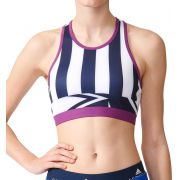 TOP Cropped adidas Stellasport By Stella Macartney FIT
