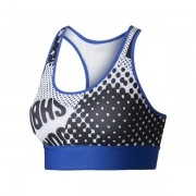 Top Sustentação adidas Stellasport By Stella Mccartney Run