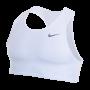 Top masculino Nike Pró para CHIP e monitor GPS 558570